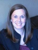 Brie Weiler Reynolds