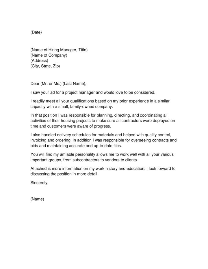 Bid Administrator Cover Letter] Top 8 Bid Manager Resume Samples 1 ...