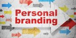 Personal Branding and Your Resume: The Right Combination for Success