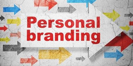 Resume Personal Branding