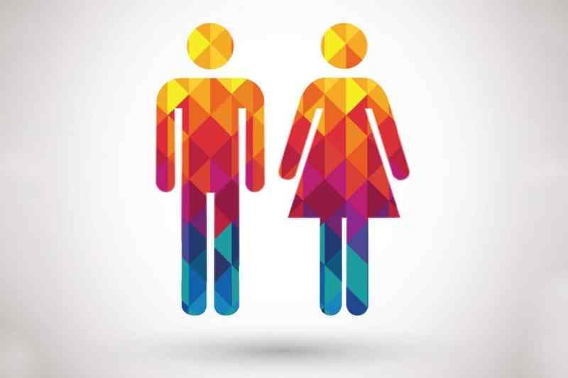 Resume Gender