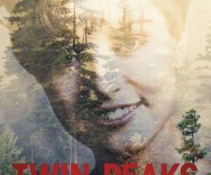 Твин Пикс