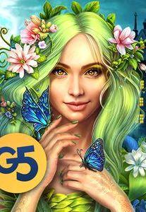 Hidden City Загадка Теней