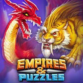 Empires & Puzzles