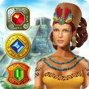 The Treasure of Montezuma 2 Free
