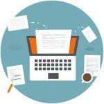Заработок на копирайтинге: работа, отзывы и сайты