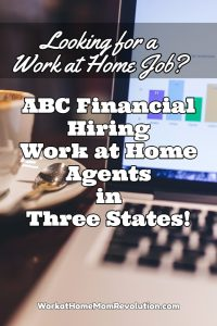 abc financial jobs