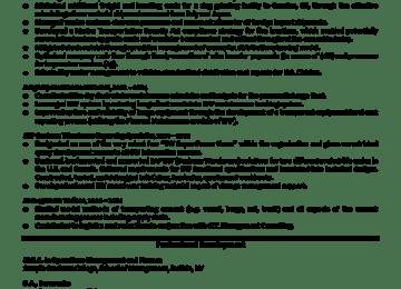 Sap Bw Consultant Cover Letter | Cover Letter Sap Bw Resume Sample ...