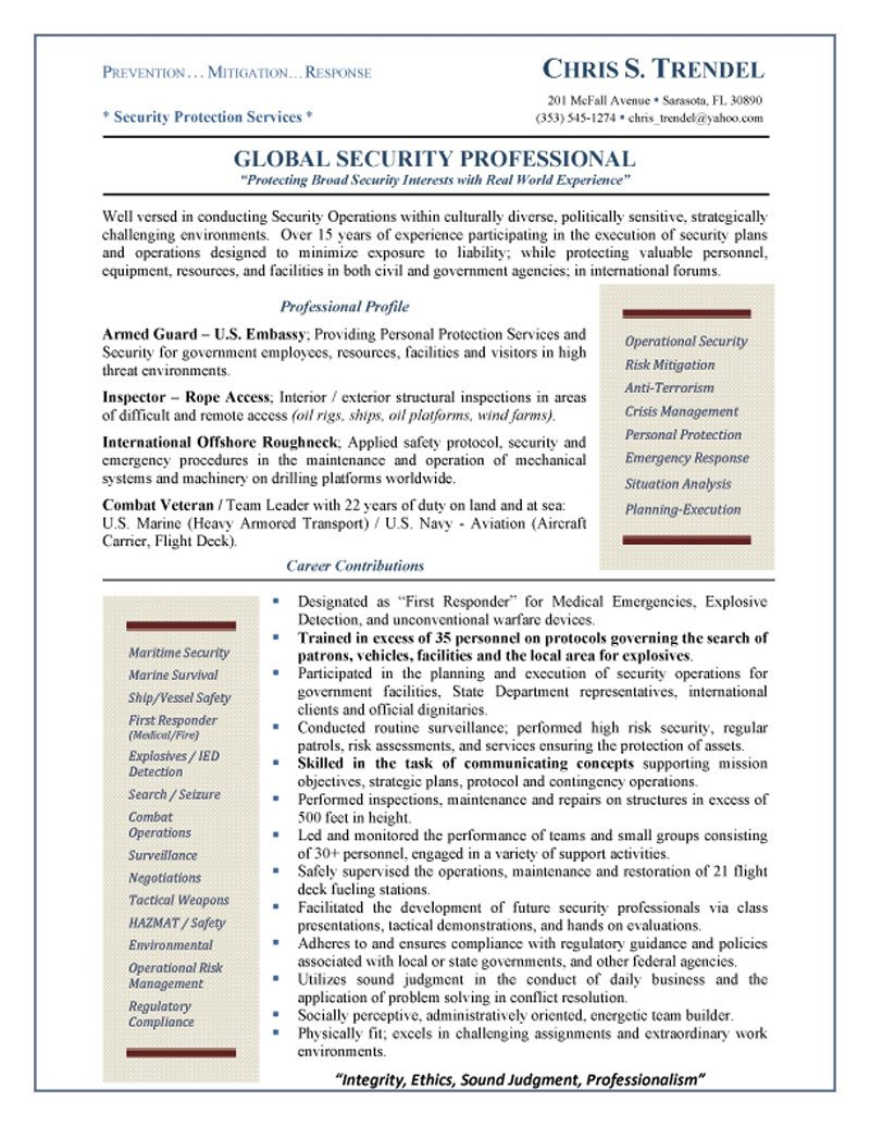 Cissp endorsement resume sample cheap dissertation chapter writing services