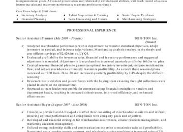 Stock Assistant Cover Letter | Admin Job Cover Letter Template Tags ...