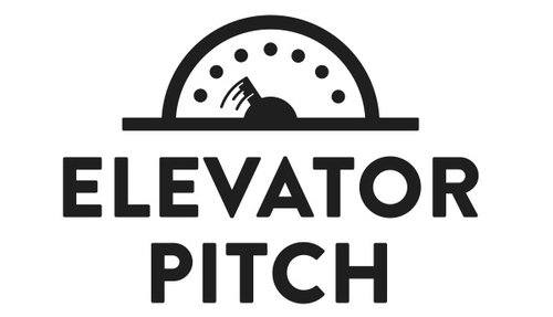 Describing Yourself in 2 Minutes: The Elevator Pitch