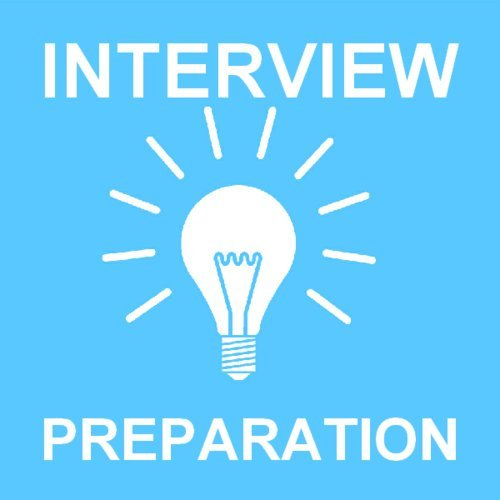 Preparing For Your Interview Why Looks Really Do Matter