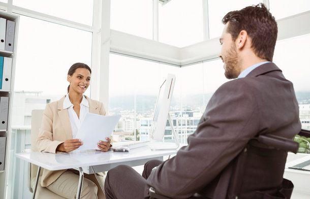 resume tips for new job
