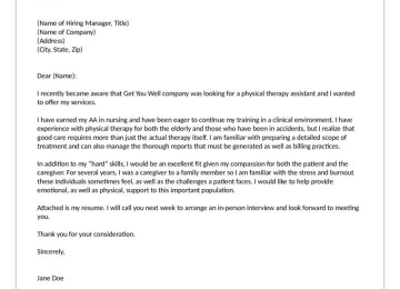 Call Center Technical Support Cover Letter | Call Center Cover ...