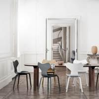 Fritz Hansen | Complete collectie - Workbrands