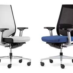 Xl Desk Chair Ikea Futon Single Bed Klober Duera Xs Office Netweave Workbrands Due68