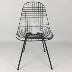White Wire Chair Ergonomic Office New Zealand Beautiful Rtty1