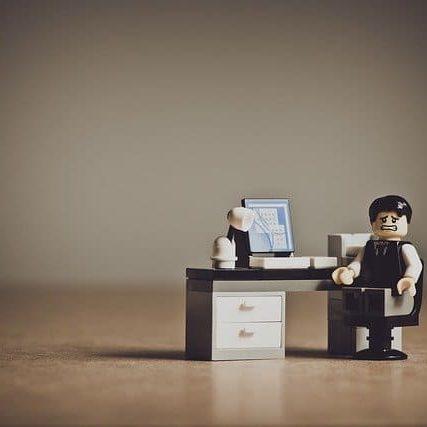 Personnalités difficiles et dangereuses au travail
