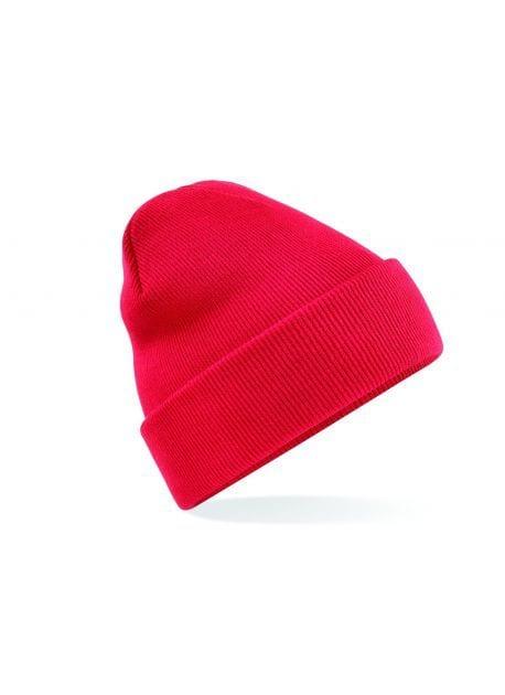 Bonnet rouge et identité professionnelle