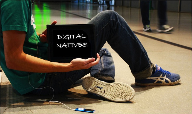 <b>Digital-Natives</b>-1-copy.jpg