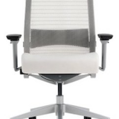 Allsteel Relate Chair Reviews Comfy For Teenager You Really Need A Nice Desk Think