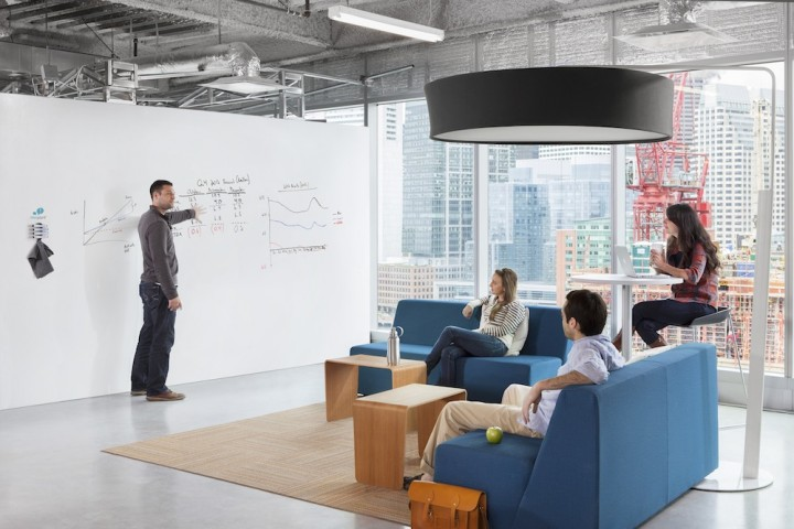4 Tips For Employee Collaboration Amp Creativity