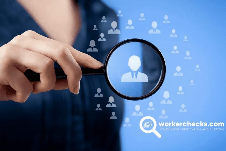 workerchecks.com for australian police checks and imternational police checks