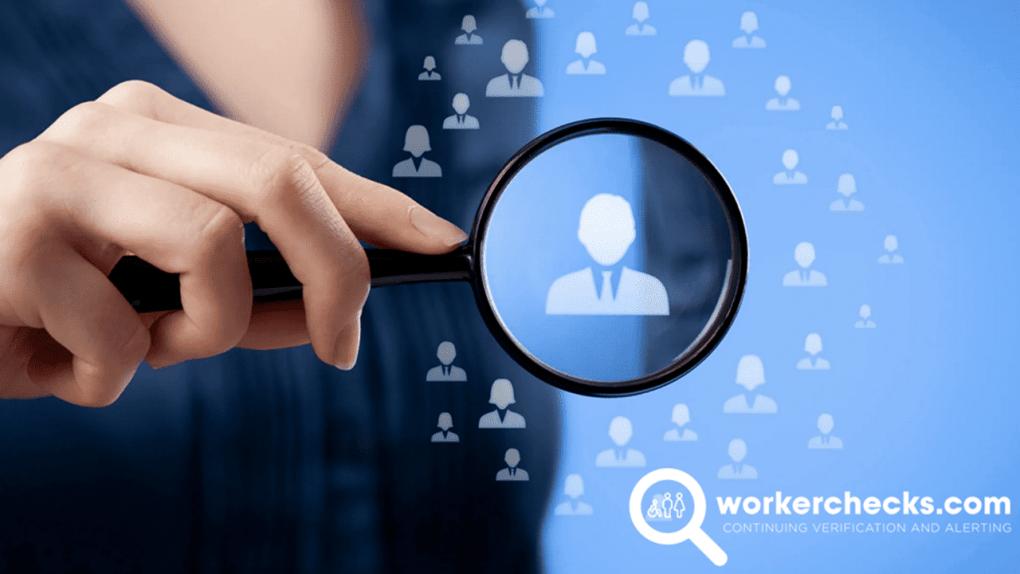 workerchecks.com for online police checks
