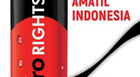 Independent unions challenge the zero rights regime at Coca-Cola Amatil Indonesia