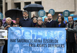 turkish human rights defenders still facing charges