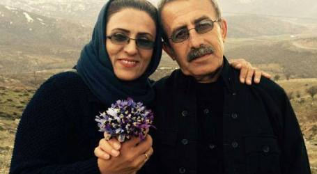 Sample protest letter against repression of labour activists in Iran (updated November 7, 2017)