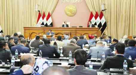 Iraq approves ratification of ILO Convention 87 on Freedom of Association