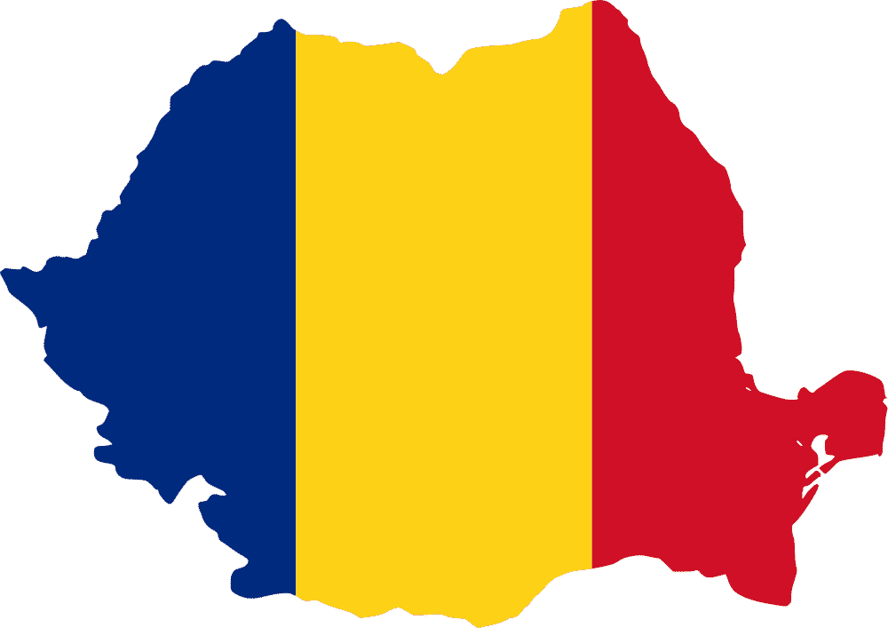 Romania: protest against shifting cost of social security onto workers' shoulders