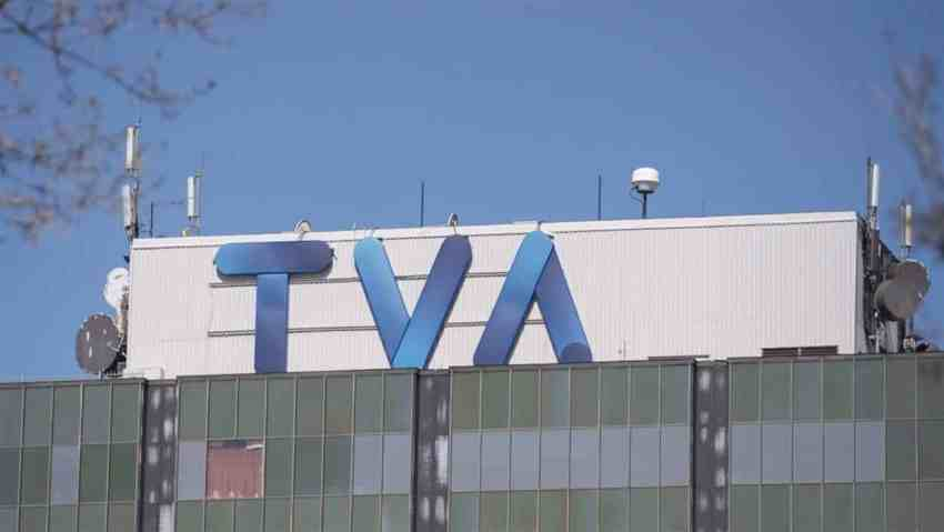 CUPE denounces the dismissals in disguise at TVA Interactif
