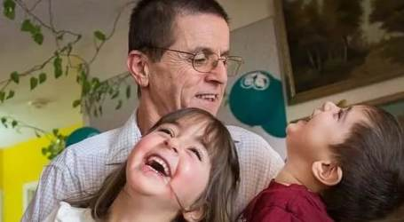 Hassan Diab falsely accused of terrorism returns home to Canada
