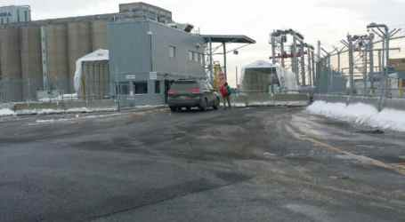 Viterra: 51 workers locked out at the Port of Montreal