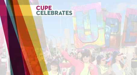 CUPE welcomes Flight Medics/Nurses at Vanguard Air as newest members