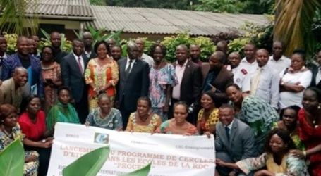 United action to strengthen education unions