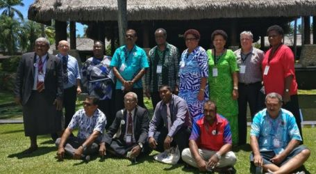Commonwealth Conference of Education Ministers to prioritise free quality education and educators