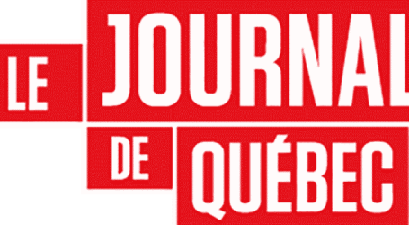 Three Journal de Québec unions hammer out a new contract