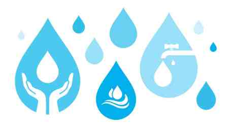 CUPE marks World Water Day 2018