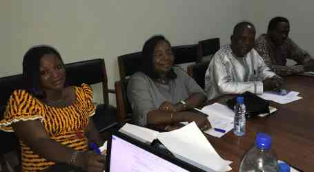 Benin unions agree to cooperate