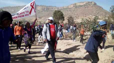 Lesotho unions demand new minimum wages now