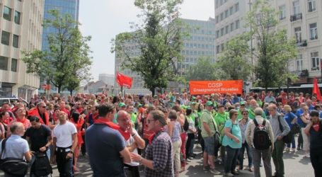 Trade unions concerned about increased workloads for teachers