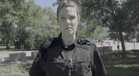 """CUPE 5430 launches """"On guard for public"""""""