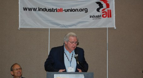 Global Glass Alliance and Owens-Illinois glass network launched in Perrysburg, Ohio