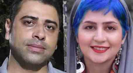 """Urgent action: National TV's show """"Burnt Plot"""" is a pretext to crush workers' demands and protests in Iran"""