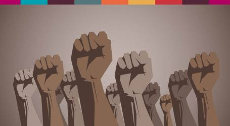 Black History Month   Canadian Union of Public Employees