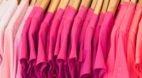 Day of Pink | Canadian Union of Public Employees