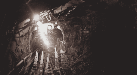 SPECIAL REPORT: Why is mining still so dangerous?